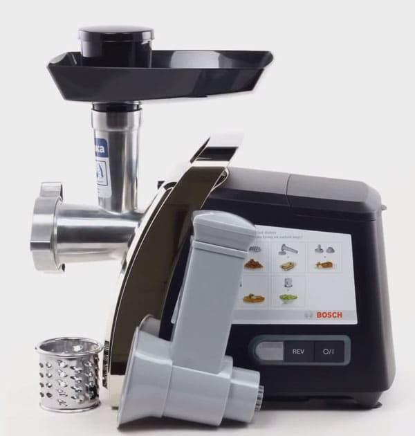 Bosch-MFW67440
