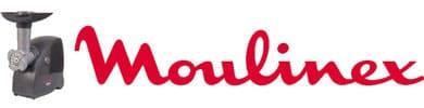 Мясорубки Moulinex логотип